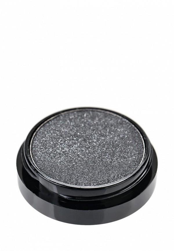Тени Max Factor Одноцветные Wild Shadow Pots Eyeshadow  10 тон ferocious black