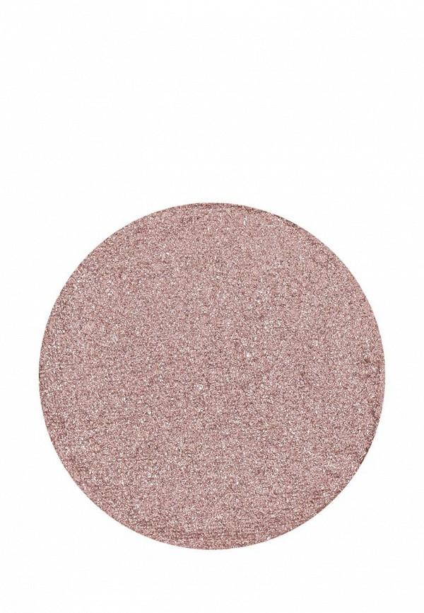 Тени для век Max Factor Одноцветные Wild Shadow Pots Eyeshadow 25 тон savage rose