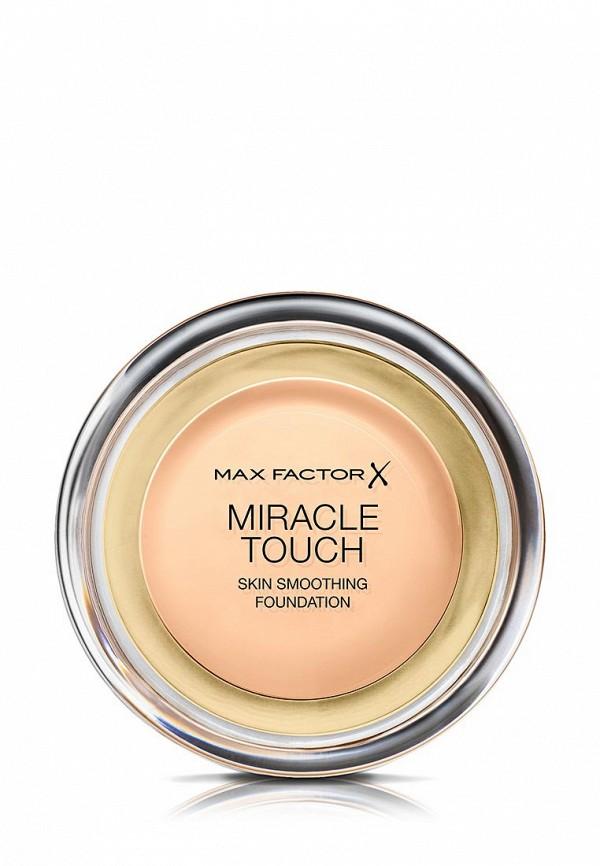 Тональное средство Max Factor Max Factor MA100LWLRT17 цена и фото