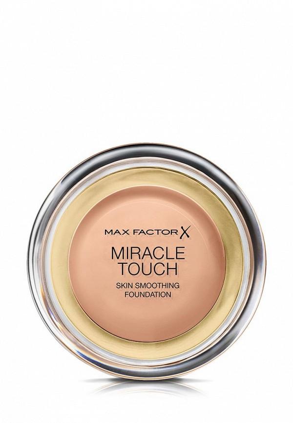 Тональное средство Max Factor Max Factor MA100LWLRT20 туши max factor тушь с эффектом накладных ресницfalse lash effect epic black brown