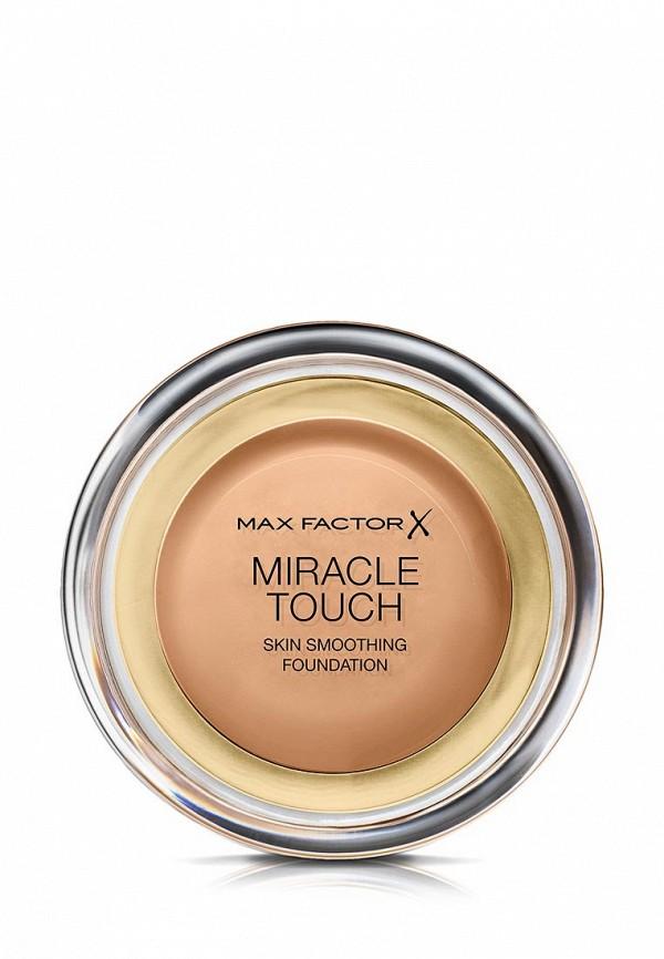 Тональное средство Max Factor Max Factor MA100LWLRT22 блеск для губ colour elixir тон 45 max factor цвет lux berry