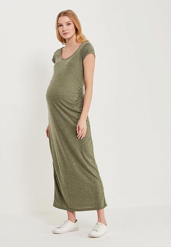 Платья для беременных повседневные 100
