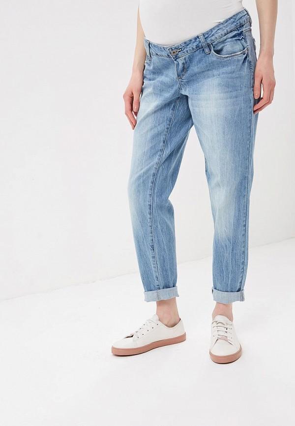 Джинсы Mamalicious Mamalicious MA101EWANDO4 джинсы 40 недель джинсы