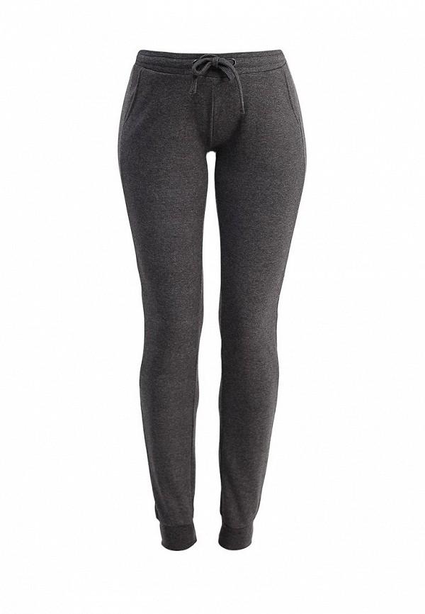 Женские спортивные брюки Mamalicious 20006528