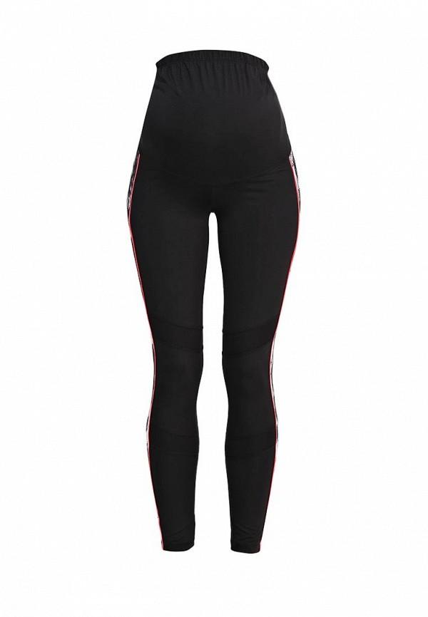 Женские спортивные брюки Mamalicious 20006463