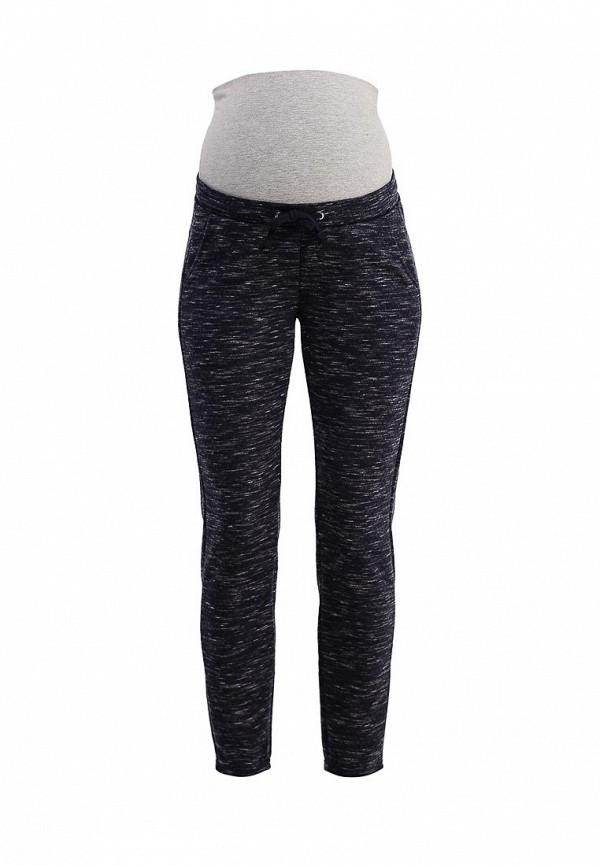 Женские спортивные брюки Mamalicious 20006550