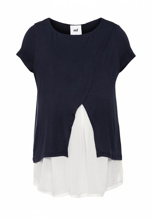 Блуза Mamalicious 20006249
