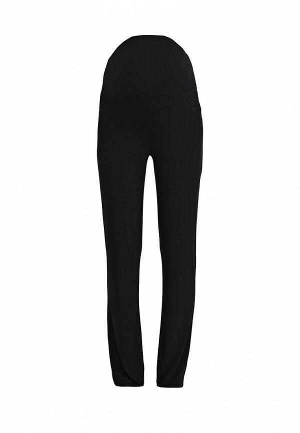 Женские спортивные брюки Mamalicious 20006815