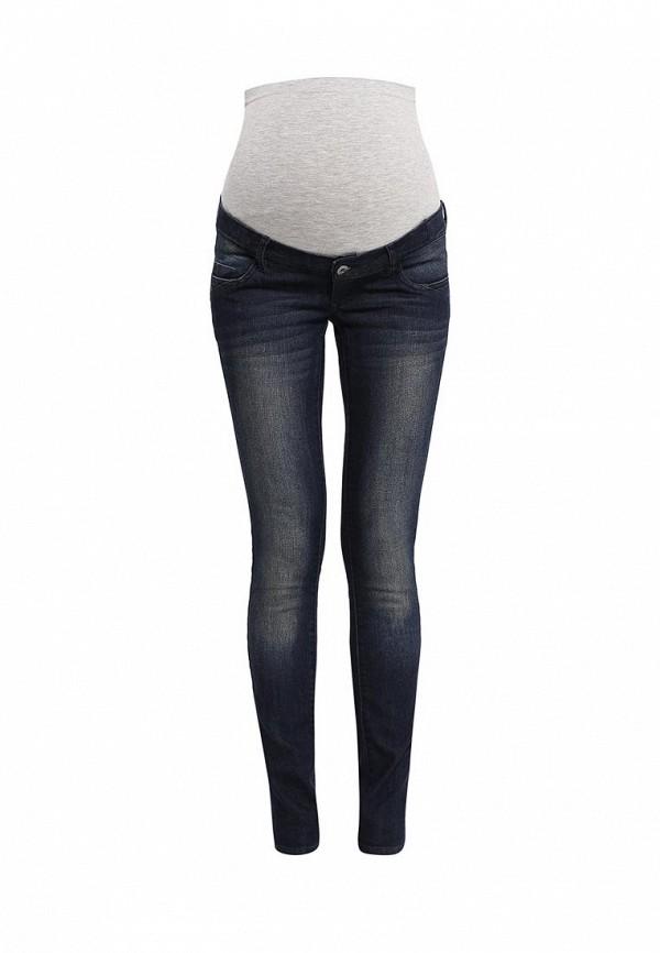 Зауженные джинсы Mamalicious 20006360