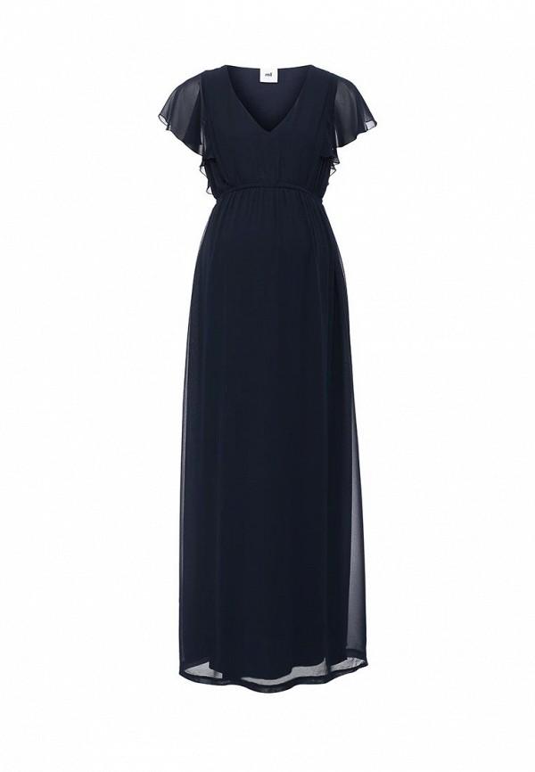 Вечернее / коктейльное платье Mamalicious 20006140