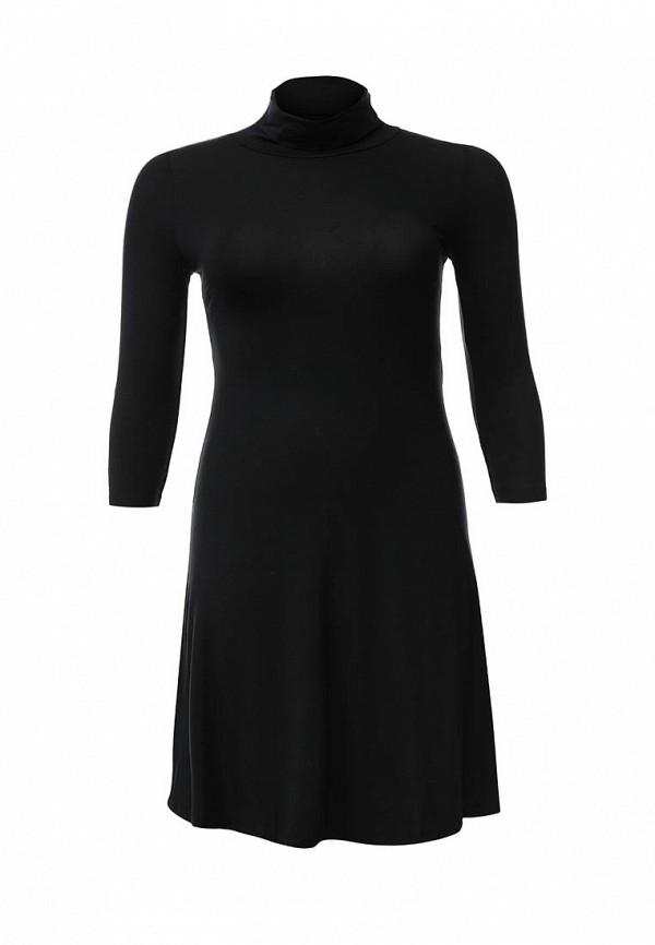 Повседневное платье Mamalicious 20006392