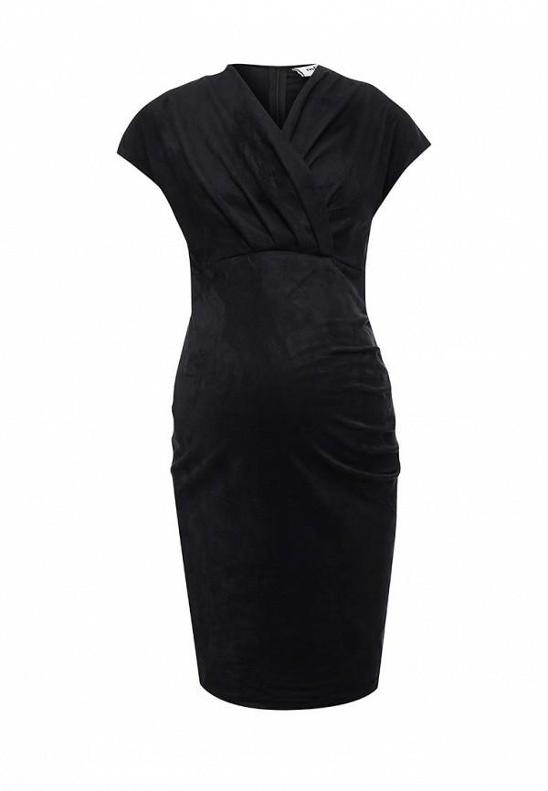 Повседневное платье Mamalicious 20006395