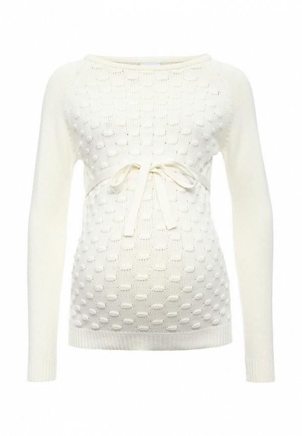 Пуловер Mamalicious 20004737