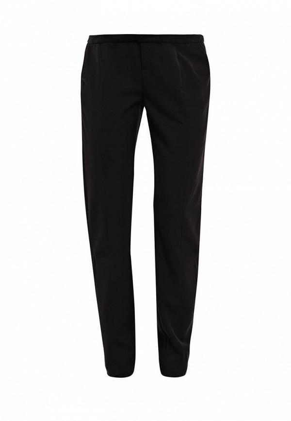Женские зауженные брюки Mamalicious 20006601