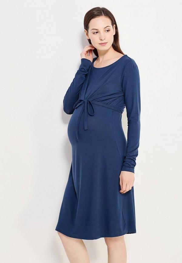 Платье Mamalicious Mamalicious MA101EWUKV63