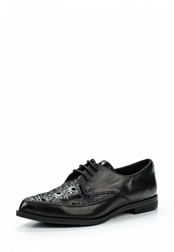Женские ботинки Mabu 720802