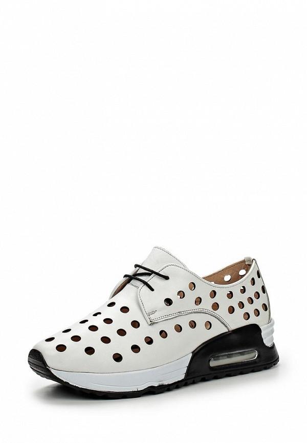 Женские кроссовки Mabu 840201