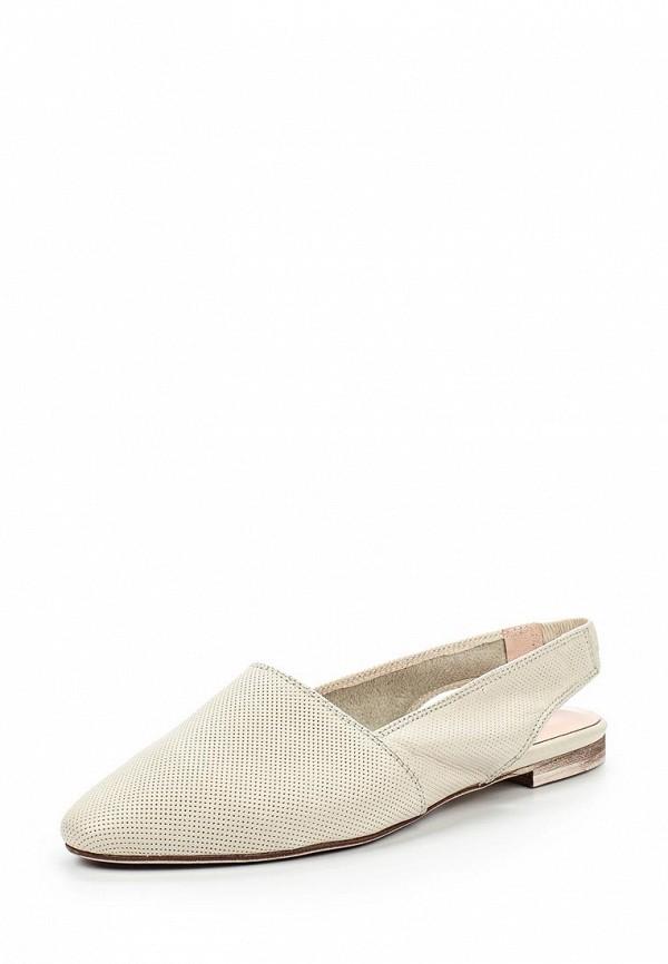 Женские сандалии Mabu 55551