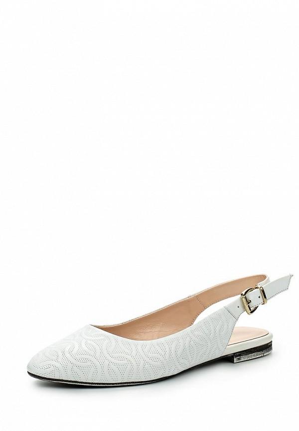 Женские сандалии Mabu 55584