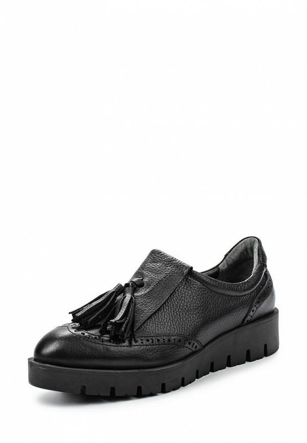 Женские ботинки Mabu MB111