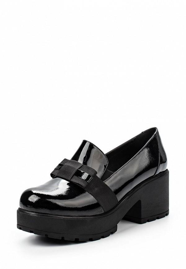 Женские туфли Mabu 834827
