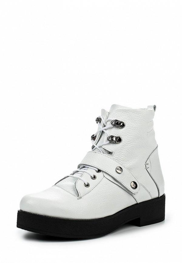 Ботинки Mabu Mabu MA105AWJHR45