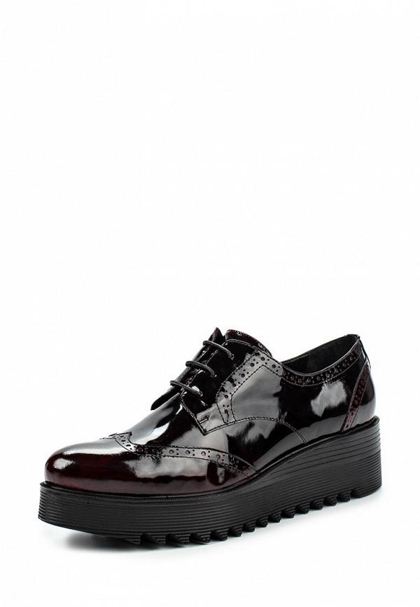 Ботинки Mabu Mabu MA105AWJHR62