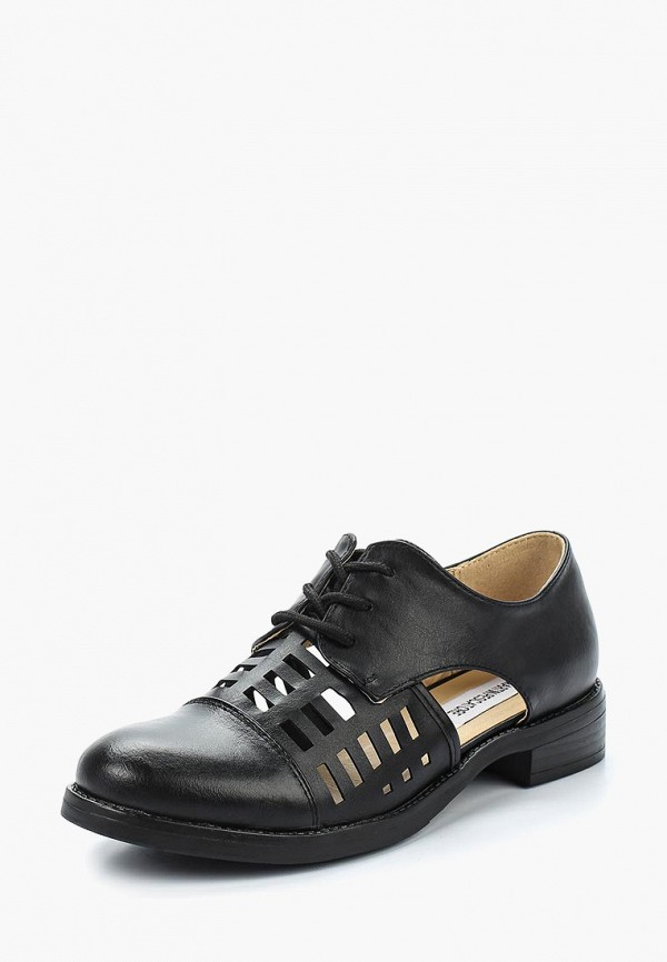 Фото Ботинки Martin Pescatore. Купить с доставкой