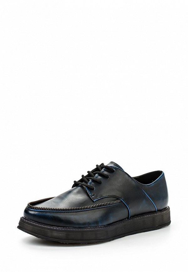Женские ботинки Martin Pescatore F21-A-MT9-1