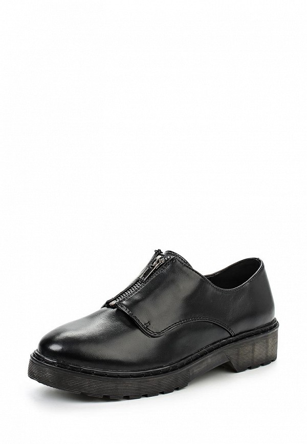 Женские ботинки Martin Pescatore F21-A-MT8-9