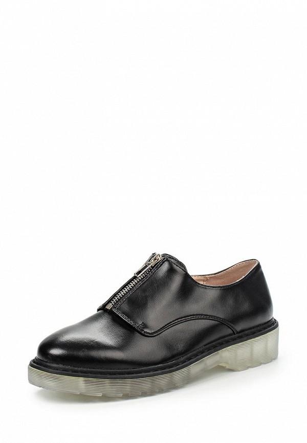 Женские ботинки Martin Pescatore F21-B-MT8-9