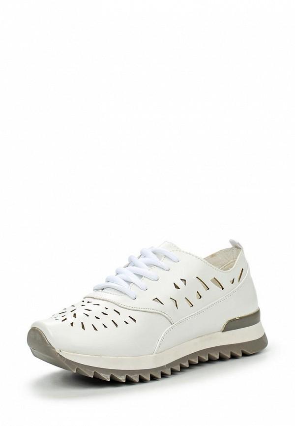 Женские ботинки Martin Pescatore F21-B-X300-6