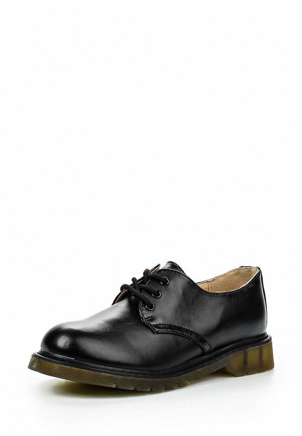 Ботинки Martin Pescatore Martin Pescatore MA108AWKIC34 lowe alpine 2 х компонентная 20мм черный