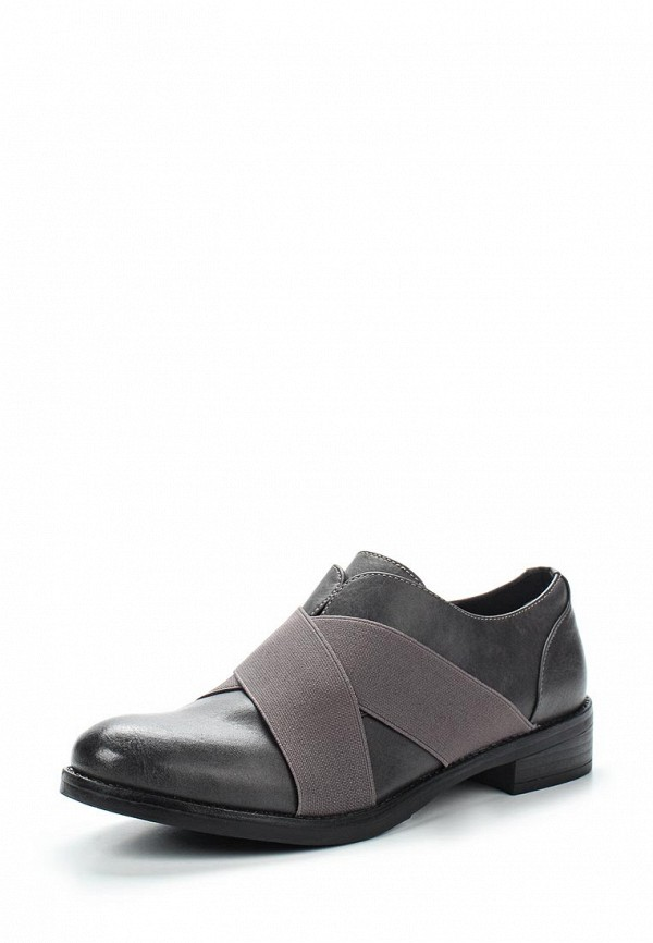 цены Ботинки Martin Pescatore Martin Pescatore MA108AWVGL61