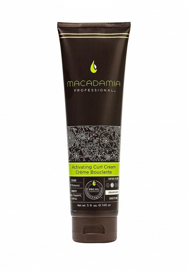 Крем-стайлинг Macadamia Natural Oil Macadamia Natural Oil MA109LWGEF66 macadamia natural oil macadamia natural oil ma109lwgef71