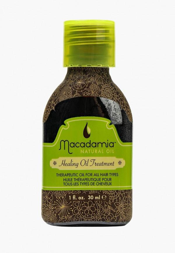Масло для волос Macadamia Natural Oil Macadamia Natural Oil MA109LWGEF72 smeg sc45vb2