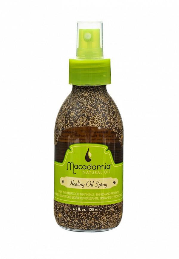 Спрей для волос Macadamia Natural Oil Macadamia Natural Oil MA109LWGEF73