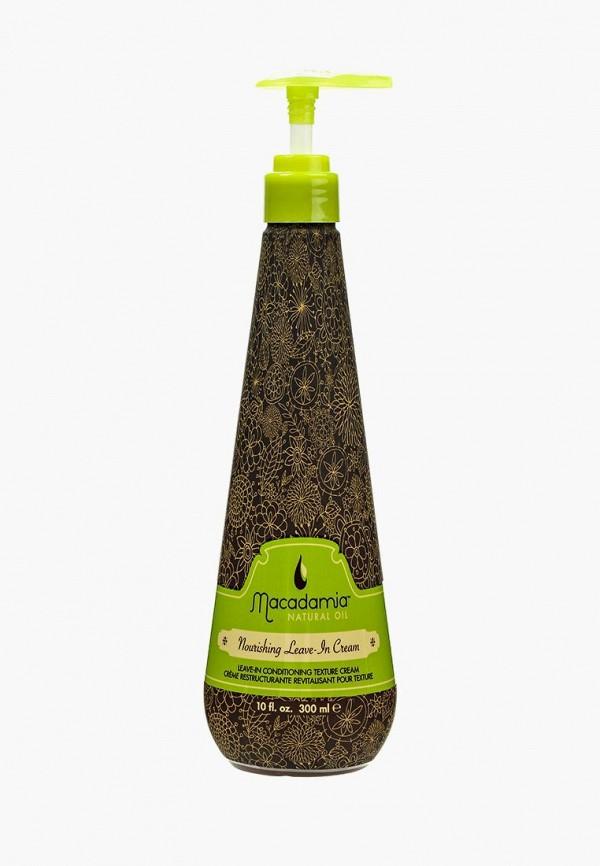 Кондиционер для волос Macadamia Natural Oil Macadamia Natural Oil MA109LWGEF77 масло для волос macadamia natural oil macadamia natural oil ma109lwgef72