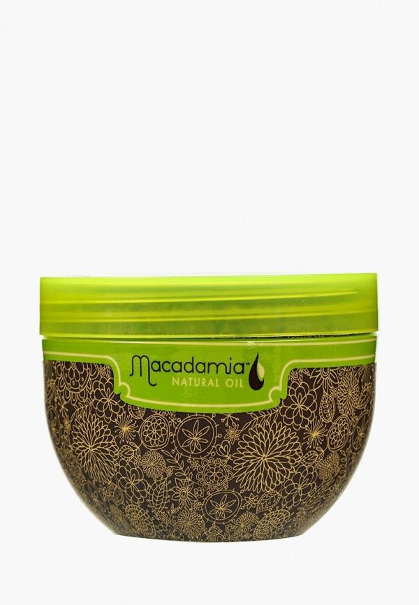 Маска для волос Macadamia Natural Oil Macadamia Natural Oil MA109LWGEF78 масло для волос macadamia natural oil macadamia natural oil ma109lwgef72