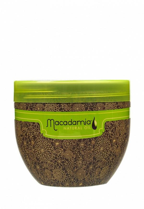 Маска для волос Macadamia Natural Oil Macadamia Natural Oil MA109LWGEF83 маска анти oil фрэш биобьюти