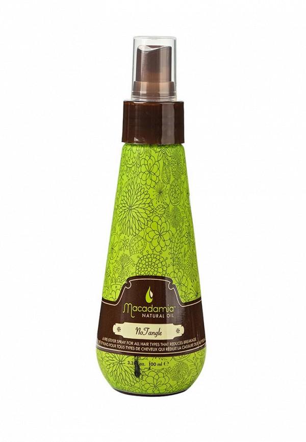 Кондиционер Macadamia Natural Oil ММ55