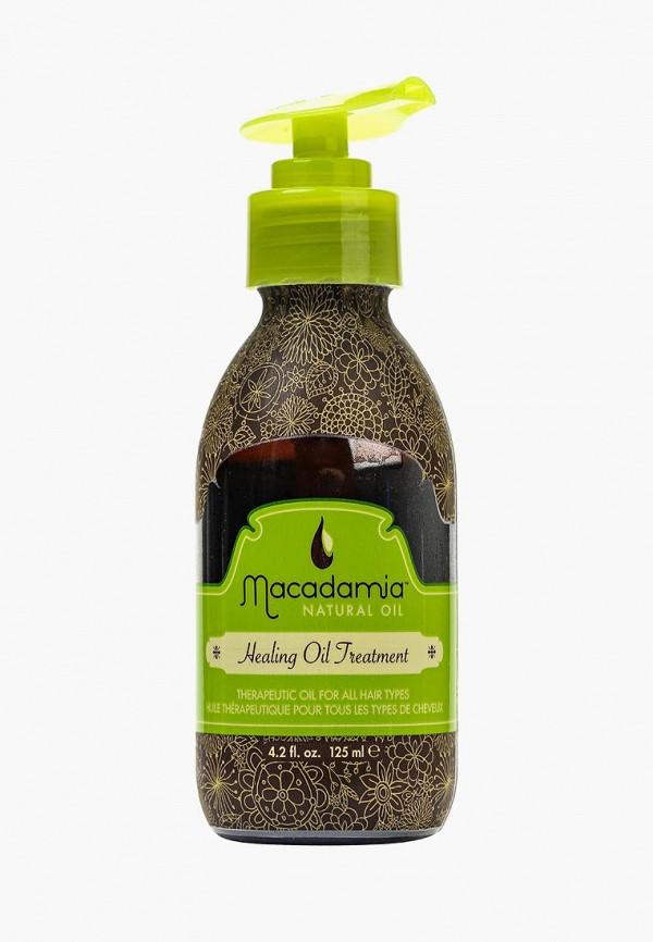 Крем для волос Macadamia Natural Oil Macadamia Natural Oil MA109LWGEF85