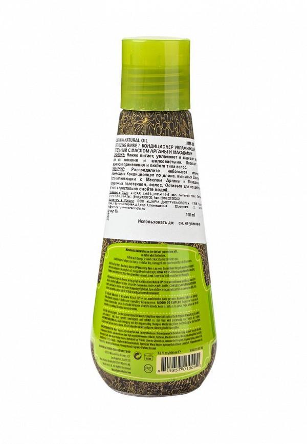 Кондиционер Macadamia Natural Oil увлажняющий на основе масла макадамии, 100 мл