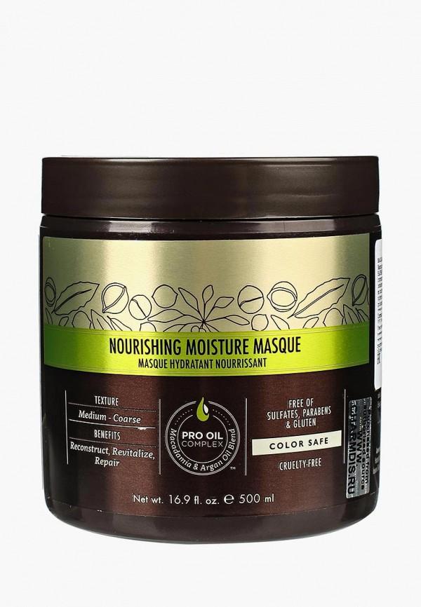 Маска для волос Macadamia Natural Oil Macadamia Natural Oil MA109LWIYG84