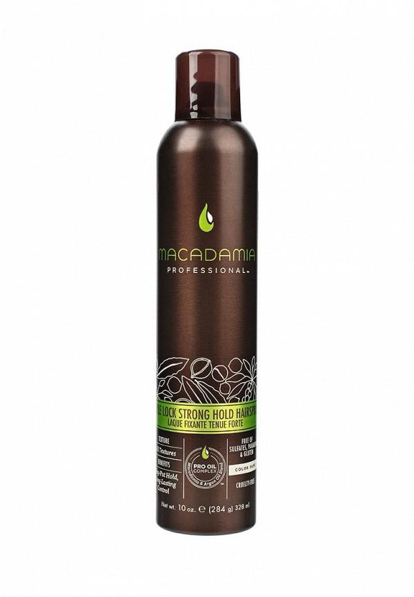 Спрей моделирующий Macadamia Natural Oil Macadamia Natural Oil MA109LWIYG90 macadamia natural oil macadamia natural oil ma109lwiyg90