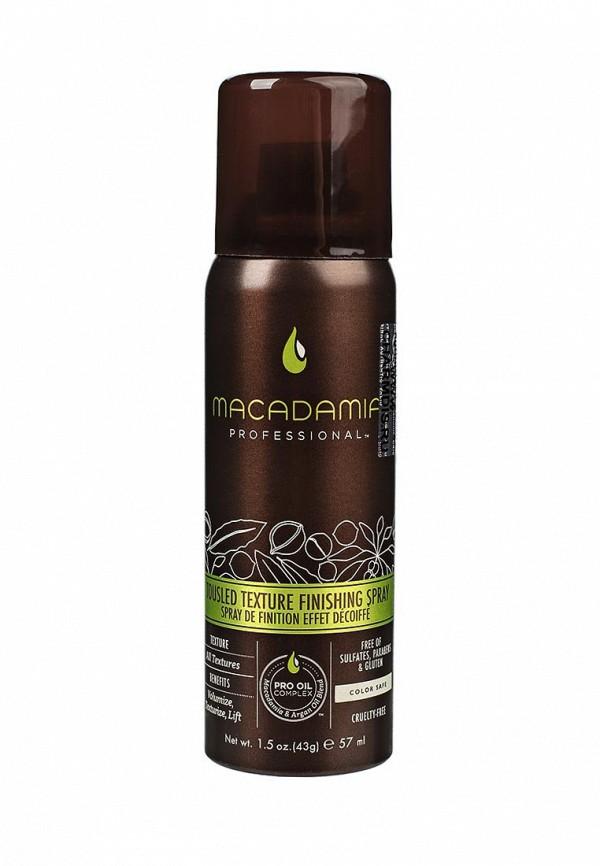 Спрей моделирующий Macadamia Natural Oil Macadamia Natural Oil MA109LWIYG95 macadamia natural oil macadamia natural oil ma109lwgef71