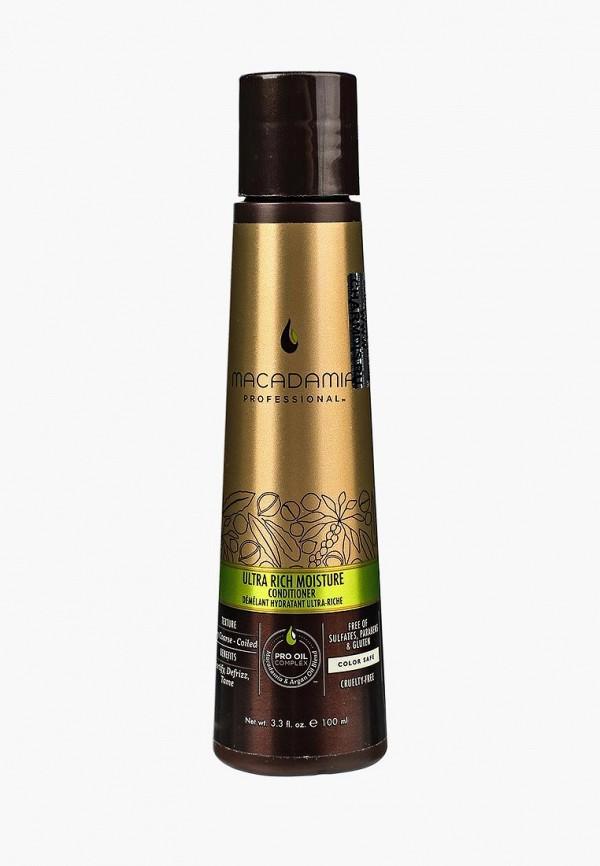 Кондиционер для волос Macadamia Natural Oil Macadamia Natural Oil MA109LWIYG98 масло для волос macadamia natural oil macadamia natural oil ma109lwgef72