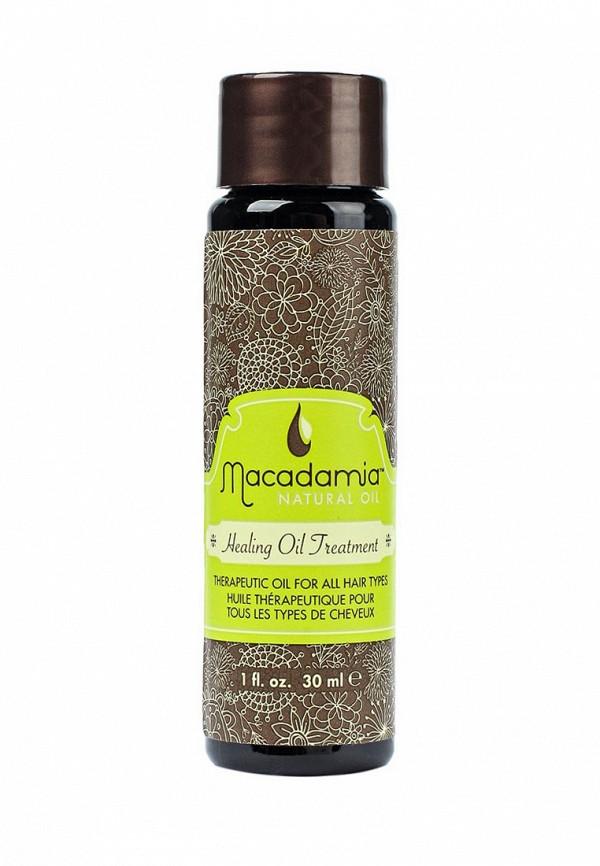 Масло для волос Macadamia Natural Oil Macadamia Natural Oil MA109LWOQG31
