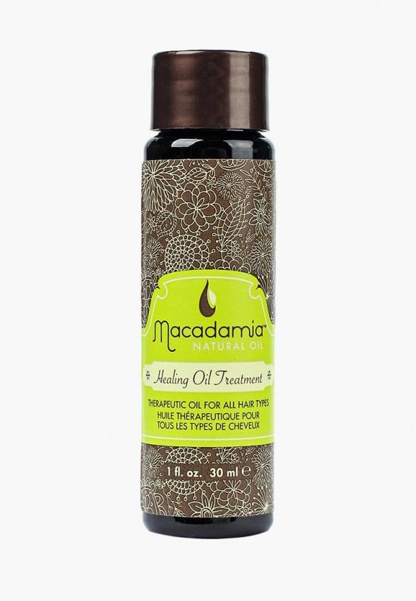 Масло для волос Macadamia Natural Oil Macadamia Natural Oil MA109LWOQG31 масло для волос macadamia natural oil macadamia natural oil ma109lwgef72
