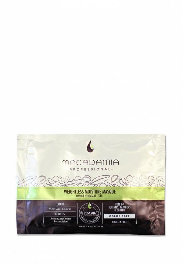 Маска для волос Macadamia Natural Oil Macadamia Natural Oil MA109LWREI26 недорого